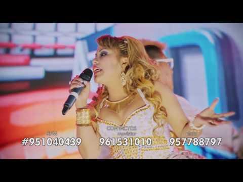 GLADYS YOLANDITA IVON : QUEDATE CON ELLA DESCARGAR MP3 Y MP4 VIDUNE