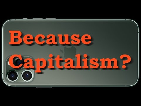 Joe Rogan+Jordan Peterson Obliterated by Mark Blyth+Noam Chomsky on Iphone 📱📱🤣🤣