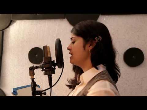 sofia kaif cover song wada rha www RdxNet com