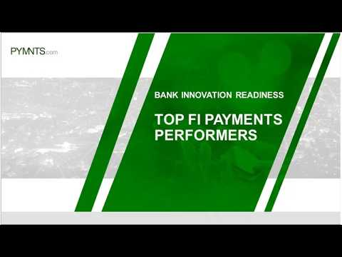 PYMNTS-i2c Webinar: Top FI Payments Performers