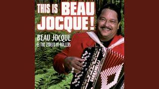 Beau Jocque Shuffle