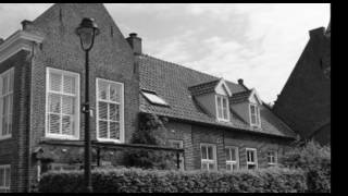 Plaatjes van Vroeger Den Bosch; Engelen, gemeente 's-Hertogenbosch