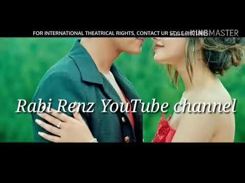 jaba-jaba-timro-saaht-paul-shah-aanchal-sharma-new-nepali-video-song
