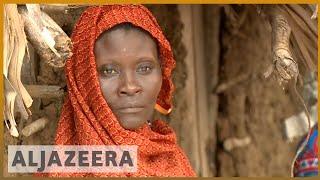🇰🇪 Kenya flood death toll continues to rise, little aid trickles in   Al Jazeera English