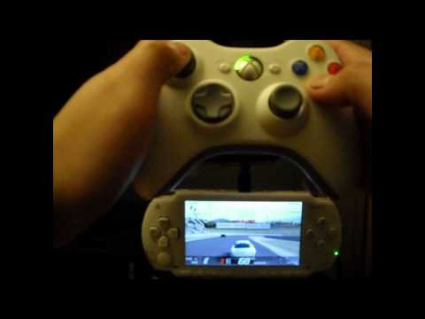 Download Psp Controller Hack MP3, MKV, MP4 - Youtube to MP3