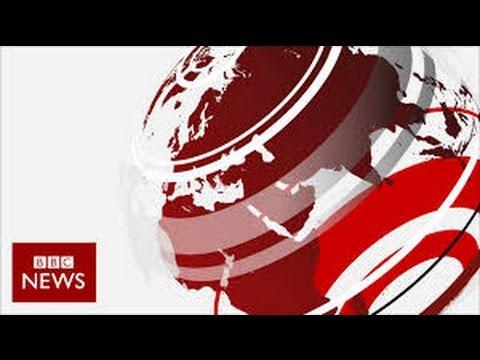 Передача про forex на bbc форекс рубля график