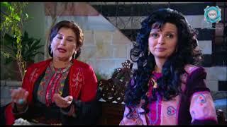 مسلسل اهل الراية الجزء الثاني الحلقة 11 الحادية عشر  | Ahl Al Raya 2 HD