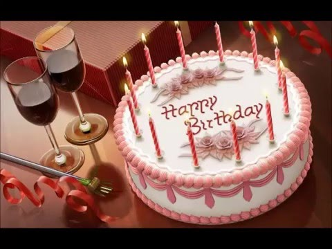Happy Birthday Cake Images 2016 Pics Photos Pictures Free
