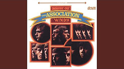 FULL ALBUM - INSIGHT OUT (The Association) (1967)