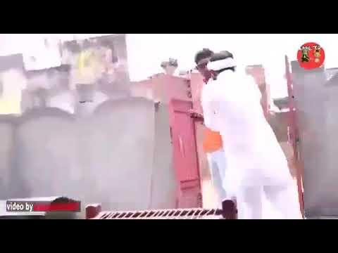 Bapu Bapu Tu Ne Jawani bahut Aam Chus uska fake Diye Mera Pada Sukha kela Kuch karwa de