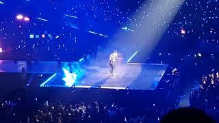 20180120【自拍】JJ林俊傑【KKBOX風雲榜】《偉大的渺小》