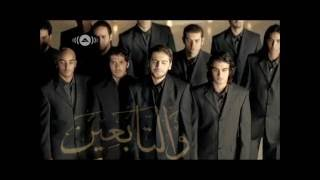 (HD) Very Beautiful Darood o Salam By Sami Yusuf... Allahuma Salli Ala Muhammad