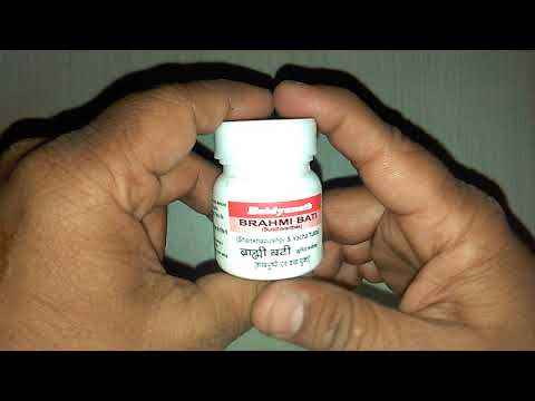 where to buy chloroquine in the philippines