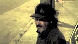Oakland Homeless Man Was Original Joe's San Francisco Cook