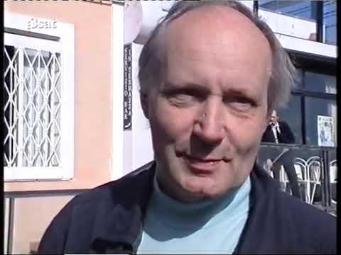 Auf dem Scheiterhaufen des Vatikans - Eugen Drewermann & Giordano Bruno