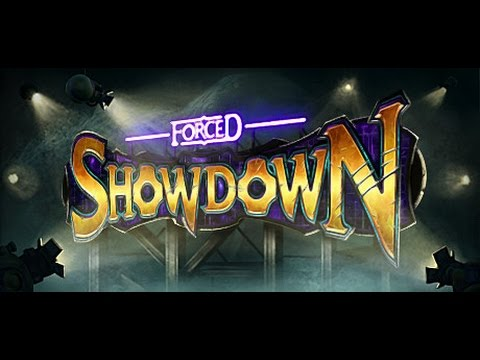 Forced Showdown: Pre-Release Struggling with Volco