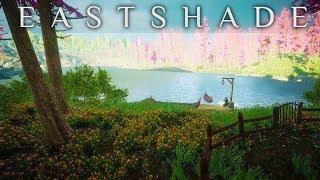 Eastshade #020 | Die Plage der Fischer | Gameplay German Deutsch thumbnail