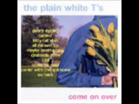Plain White T's- 04 All Dressed Up mp3