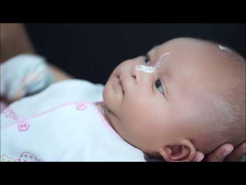 Cara Mengobati Batuk Bayi 0 Bulan - Bisabo Channel 2019