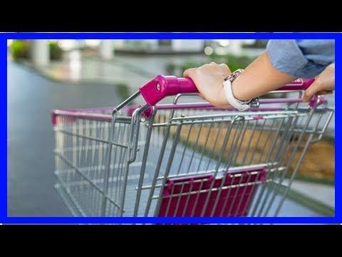 LIZ JONES: On supermarket healthy eating gurus