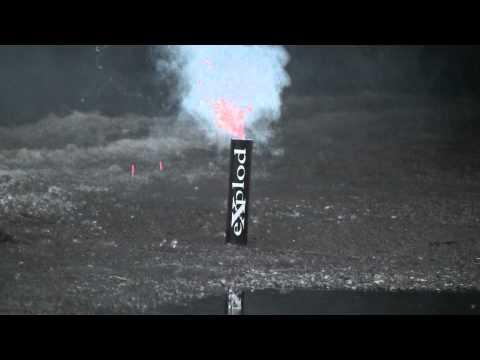 Explod 50G EPM