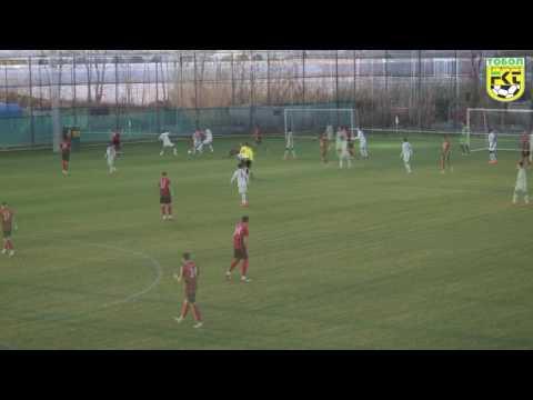 Tobol Flamurtari highlights