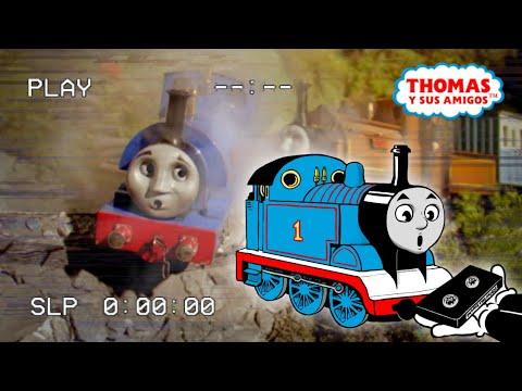 Download Thomas Y Sus Amigos - Bulldog (DK)