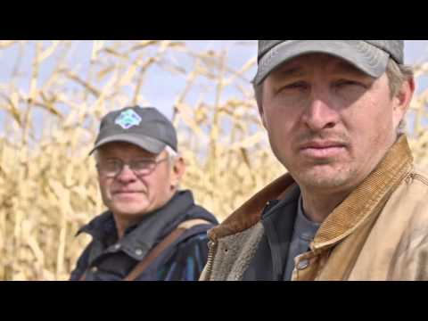 AgweekTV: Fertilizer Industry Expands With More Plants (Full show)
