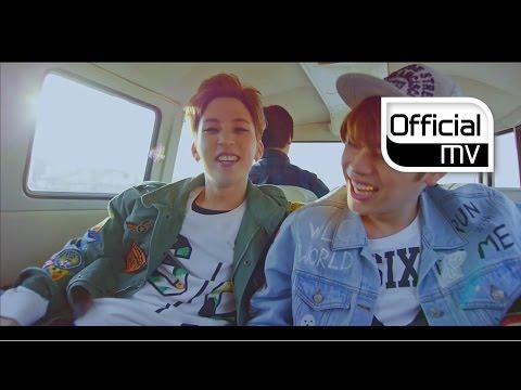 [MV] A.cian(에이션) _ Driving
