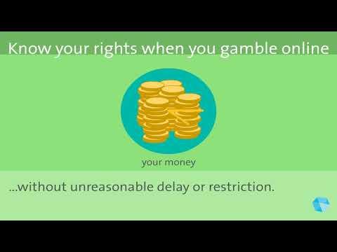 gratis online casino guthaben