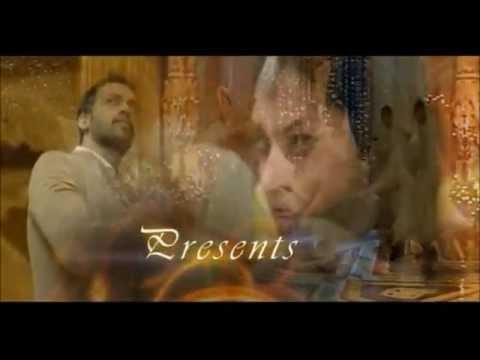 Atif Aslam new song Faasle ft. Deepika Padukone