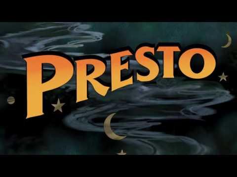 Pixar: Short Films #15