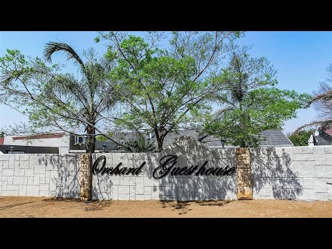 8 Bedroom House for sale in Free State | Bloemfontein | Fichardtpark | T151954