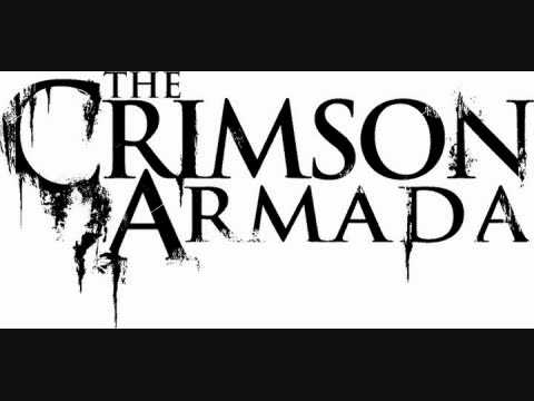The Crimson Armada - Conviction (New Song 2010)(+Lyrics) HQ