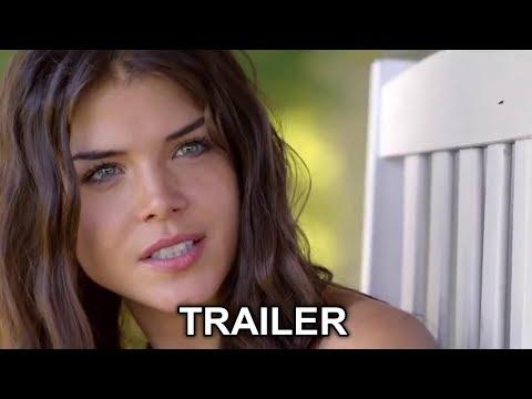 Trailer do filme Piratas Modernos