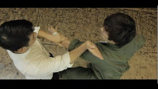 vuclip IP MAN 3 FIGHT SCENE – IP MAN RETURNS | MARTIAL CLUB