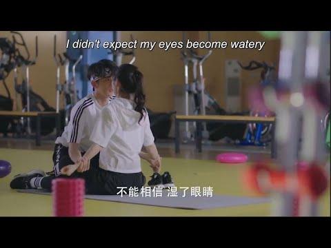 男主打趣女主要嫁给自己!女主羞怒觉得自己被调戏-💖-chinese-television-dramas