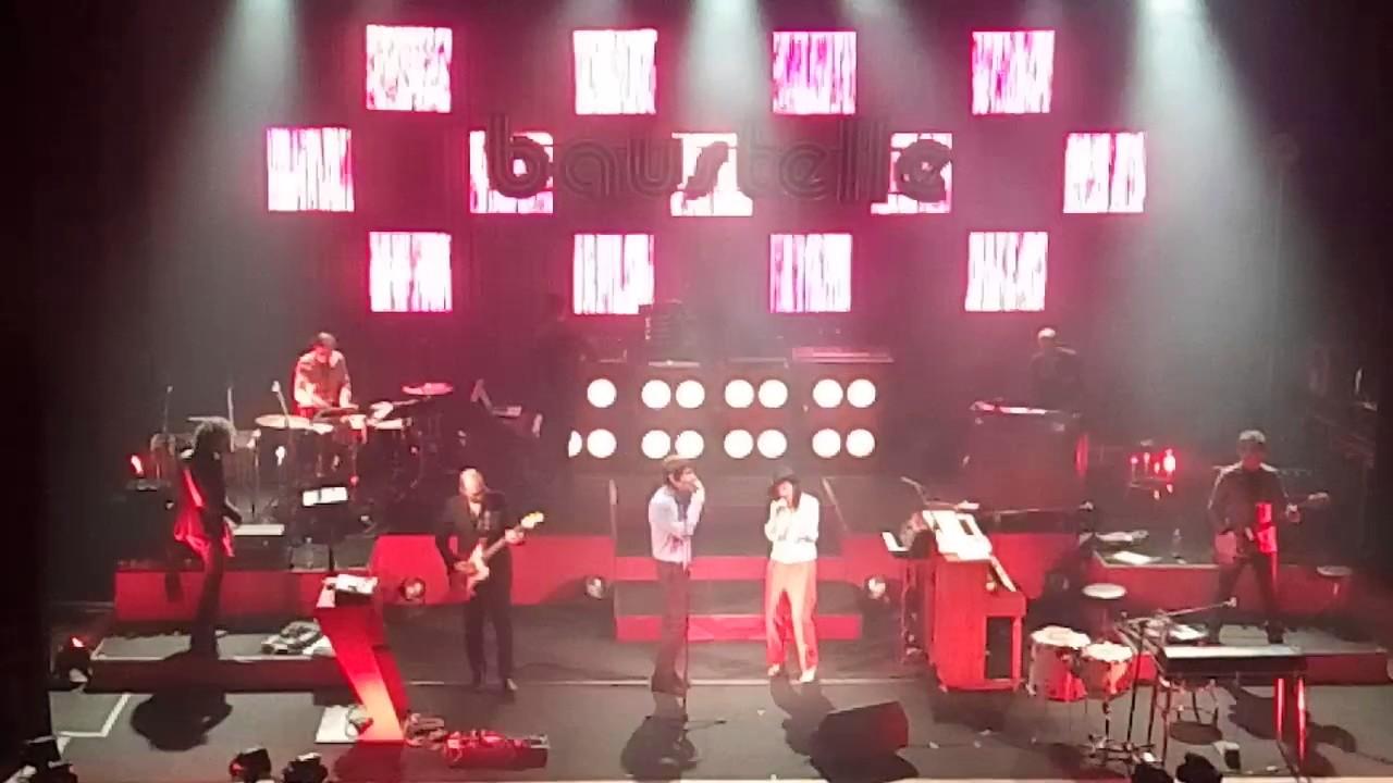 baustelle-lera-dellacquario-live-teatro-augusteo-le-rane