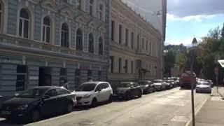 Продажа 4-х ком. Квартиры в центре Москвы