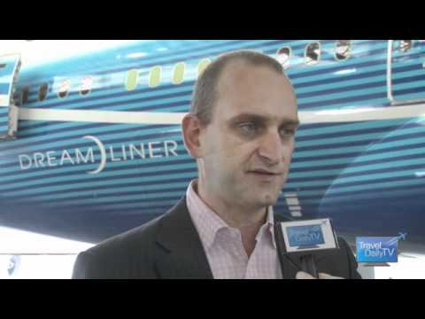 Qantas and Jetstar - Boeing 787 Dreamliner