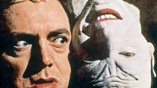 Faust. Der Tragödie erster Teil 1960 (russian subtitles)(Die Theaterverfilmung von Gustaf Gründgens' legendärer