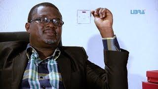 Pakute Olofa Latest Yoruba Movie 2017 Muyiwa Ademola | Ijebu Tayo Amokade