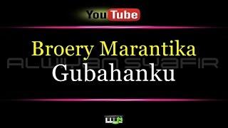 Toton Juga Video Karaoke Nostalgia Lainya Klik Link ini : https://www.youtube.com/playlist?list=PLdhUaBrg59z-MR9R0ZN8dB4jWAM8d0ES8.