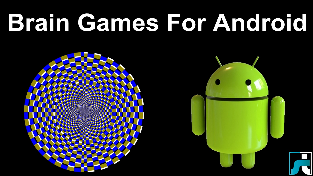Top 7 Best Brain Android Games 2016 | 2017 | MUST PLAY #4 ...