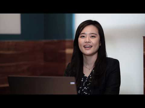 SAP Bydesign Demo: Managing Account Receivables By CSGasiapacific