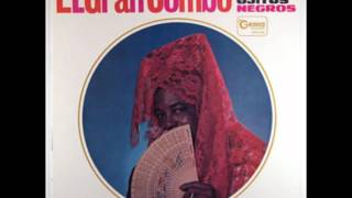 Irimo - EL GRAN COMBO