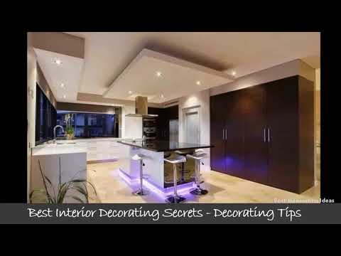 Kitchen Gypsum Ceiling Design gypsum ceiling designs for kitchens cool ceiling designs for every room of your