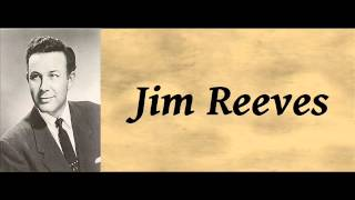 The Shifting, Whispering Sands - Jim Reeves