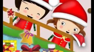 Canção de Natal 2011
