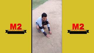 youtube videos ¦ comedy video ¦ Funniest Pitch Reporting Style ¦ short funny videos